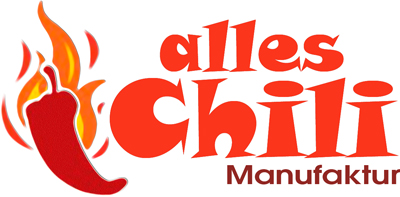 alles chili manufaktur web