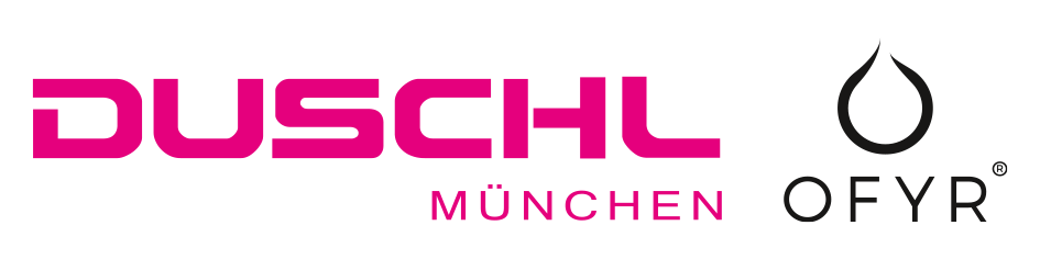 DUSCHL OUTDOOR Logo