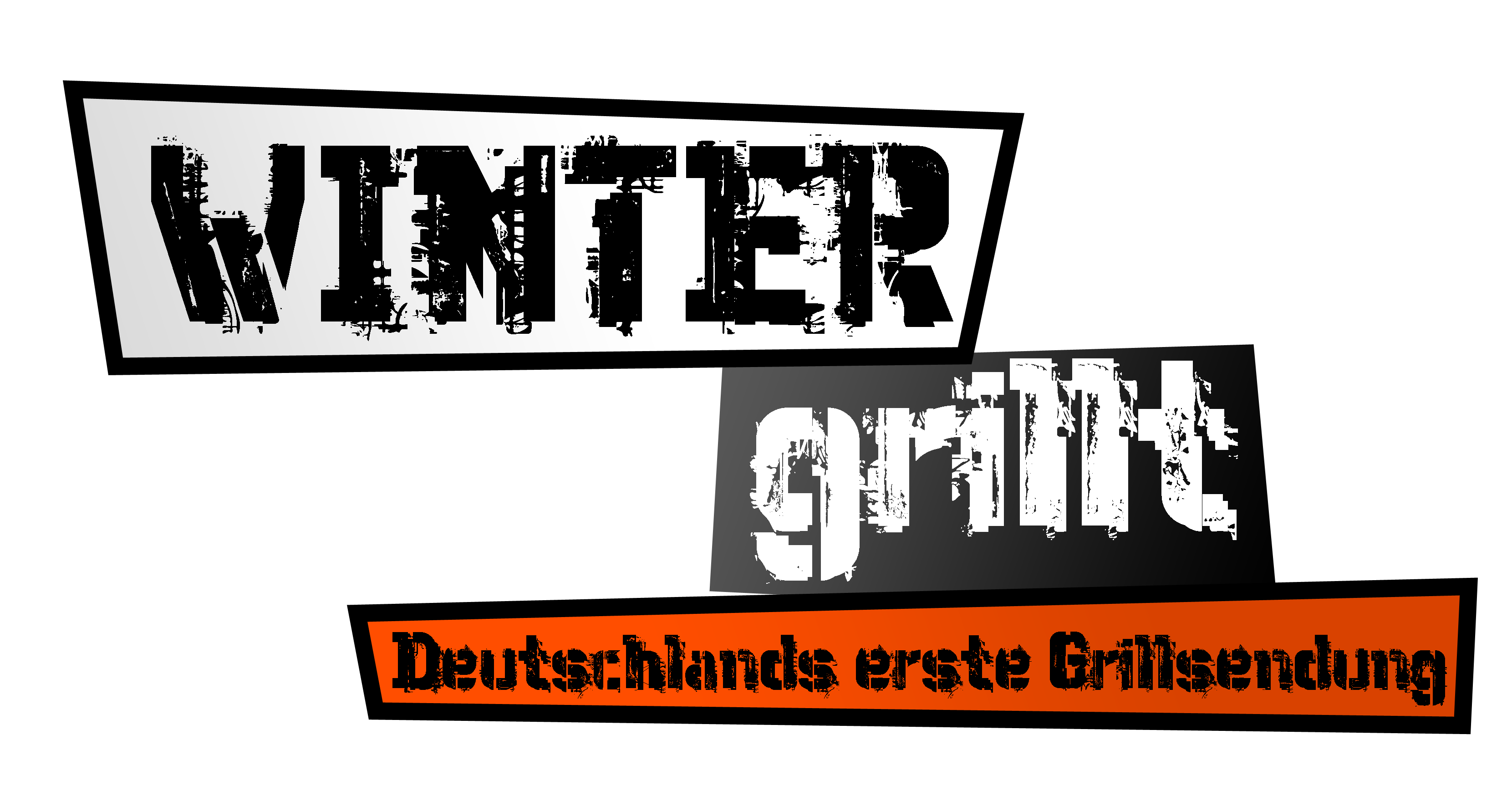 Winter grillt LOGO FINAL